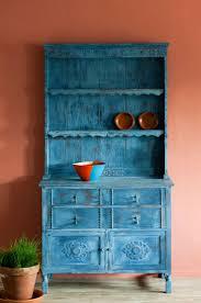 46 best greek blue chalk paint by annie sloan images on