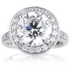 zircon wedding rings images Designer zirconium diamond rings cubic zirconia engagement rings jpg