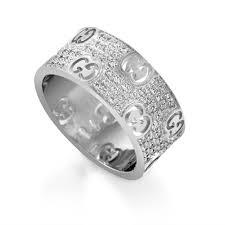 amy amethyst 18ct white gold gucci horsebit marina womens 18k white gold diamond draping