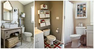 gorgeous bathrooms bathroom gorgeous bathroom over the toilet storage ideas cute