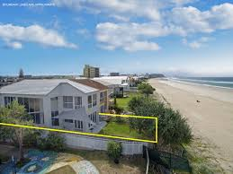 79 jefferson lane palm beach qld 4221 house for sale 2013460590