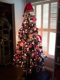 Christmas Tree Shopping Tips - christmas tree buying tips christmas crafts recipes pinterest