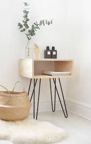 best 25 small nightstand ideas on pinterest nightstands