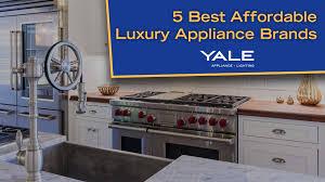 best kitchen appliances 2016 bosch appliance package best oven brands 2016 best small kitchen