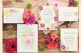 Wedding Invitations Chicago Paper Source Invitations Chicago Il Weddingwire