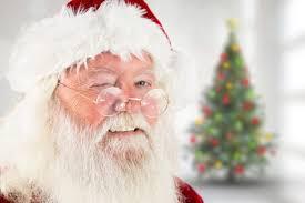 santa claus santa claus has phone number kids can call simplemost