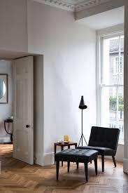 see inside helle moyna u0027s scandi style dublin home u2013 the gloss