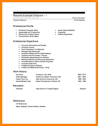 Security Guard Job Resume by Resume Buyer Cv Google Cv Builder New Grad Nurse Resume Heavy