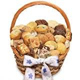 muffin basket delivery dulcets gourmet muffin sler gift basket grocery