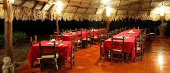 la ensenada u2013 la ensenada the best place to visit in costa rica