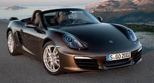 model porsche boxster vw announces 50 or refreshed models for 2015 including
