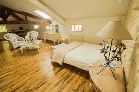 chambre d hote castelnau le bed and breakfast domaine de la des vents castelnau sur