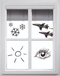 Internorm Ambiente Windows And Doors by Windows With Integrated Blinds Internorm Gb