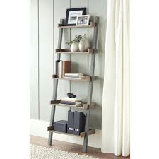 Corner Ladder Bookcase Corner Ladder Bookshelf Pioneerproduceofnorthpole