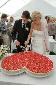 wedding cake alternatives wedding cake alternatives wedding inspirations bridal boutique