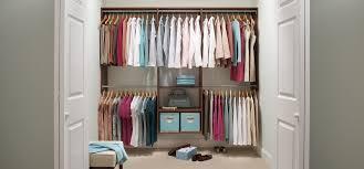 create u0026 customize your storage u0026 organization msl closet kits in