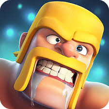clash of lights update clash of clans v10 134 15 mod private server update android