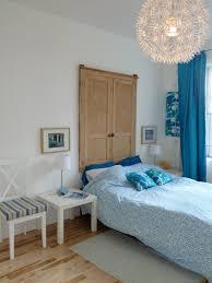chambre coucher b b pas cher chambre a coucher bebe pas cher armoire chambre enfant portes vera