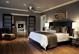 bedroom new bedroom furniture sets ideas white bedroom furniture