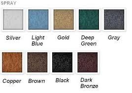 hammered spray paint colors ideas rust oleum stops rust 12 oz