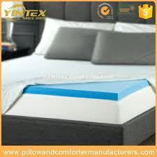 plastic futon cover u2013 wedunnit me