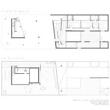 artstation dutch house blueprint aitor saval rueda