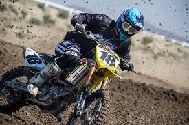 how to be a pro motocross rider davi millsaps back on the bike transworld motocross