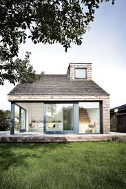 84 best houses art images on pinterest architecture facades and