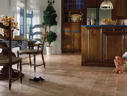 Tiles Laminate Flooring Tile Laminate Flooring Aggieland Carpet One