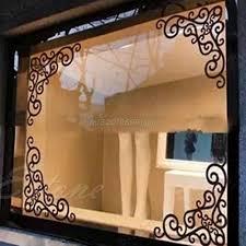 Corner Mirror Bathroom by Online Get Cheap Bathroom Corner Mirror Aliexpress Com Alibaba