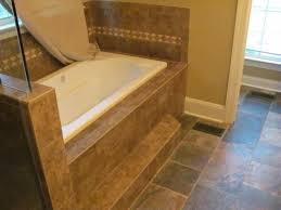 bathroom tile trim ideas tile bathroom trim brightpulse us