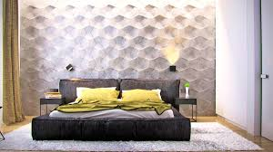 bedroom marvelous bedroom wall textures ideas inspiration rustic