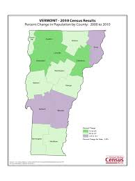 Vermont County Map Vermont Map Template 8 Free Templates In Pdf Word Excel Download