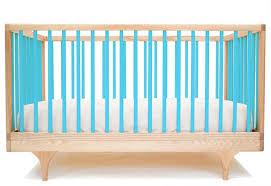 chambre bébé écologique lit bebe ecologique bois