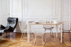 scandi dandies tiptoe furniture design