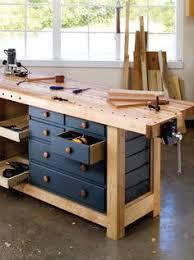 Popular Woodworking Magazine Uk by Work Bench U2026 Pinteres U2026