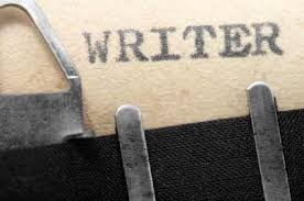 Because ghostwriting services operate largely within the confines of the  law  they do conduct business out in the open  This makes it easy to spread      Kent Blogs   University of Kent
