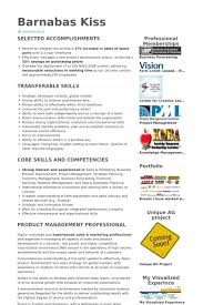 Controller Resume Examples by Quality Assurance Manager Resume Samples Visualcv Resume Samples
