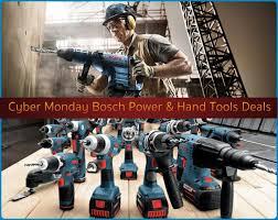 dremel tool black friday cyber monday power tool deals black friday u0026 cyber monday 2015