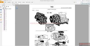 john deere 4435 parts catalog auto repair manual forum heavy