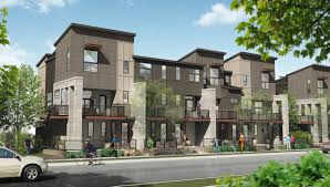 thrive home builders denver co communities u0026 homes for sale