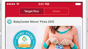 target black friday commercial 2014 ad agency how target is putting mobile front and center this holiday season