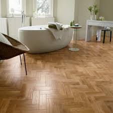 bathroom flooring learnaboutshale org