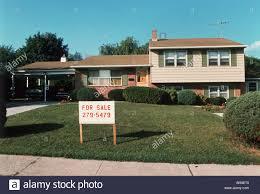 baby nursery split level house split house level plans at eplans