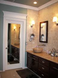 Master Bathroom Remodeling Ideas Colors 156 Best Bathroom Remodel Images On Pinterest Bathroom Ideas