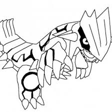 sleeping pokemon coloring pages bulk color
