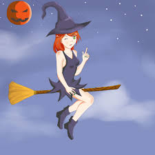 scary halloween backgrounds free halloween wallpaper for ipad wallpapersafari
