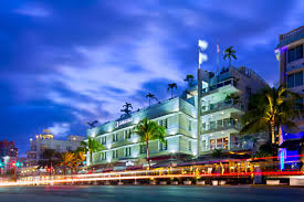 hilton bentley miami hotel the bentley u0026 beach club miami beach fl booking com