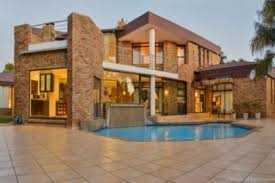 majestic mansion south africa luxury homes mansions for sale