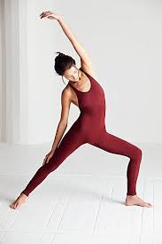 yoga clothes yoga tops and pants free people